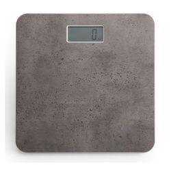 Balanza Vondom Digital Cemento