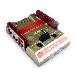 Retroplay Box