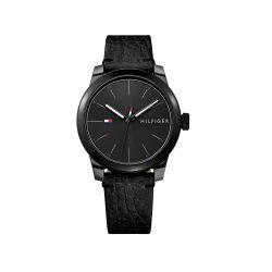 Reloj Tommy Hilfiger 1791384