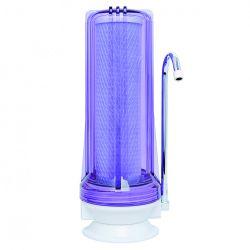 Purificador de Agua Aqua Pro APF2