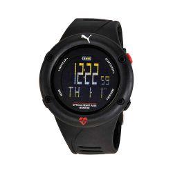 Reloj Puma Optical Cardiac