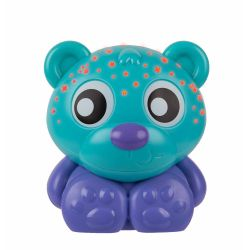 Juguete didáctico Playgro GOODNIGHT BEAR NIGHT LIGHT AND PROJECTOR