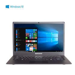 "Notebook Banghó 14"" Celeron 4G 120GB SSD Zero M4 I1 120"