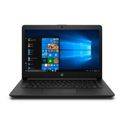 "Notebook HP 14"" Celeron N4000 4GB 500GB CK0051LA"