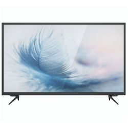 "Smart TV 50"" 4K UHD Telefunken TK5020UK6"