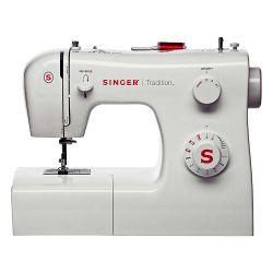 Máquina de coser Singer 2250C