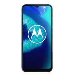 Celular Libre Motorola G8 Power Lite
