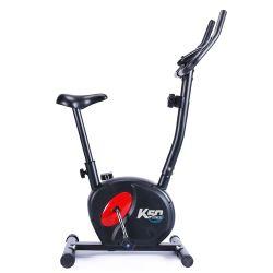 Bicicleta Fija Magnética K50 Fit21