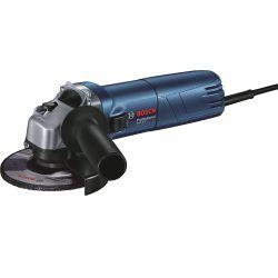 Amoladora Bosch GWS 670