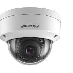 Camara 1Mp Hikvision Domo IP IR30 IP67