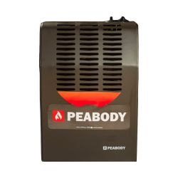 Calefactor Peabody PHTO18T1N 3000 Kcal/h