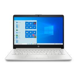 "Notebook HP 14"" Intel Core i3 4GB 256GB 14-CF3047LA"
