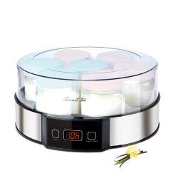 Yogurtera Smart-Tek YM750