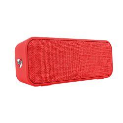 Parlante Bluetooth River Plate RP008