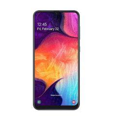 Celular Libre Samsung Galaxy A50 128 GB Negro