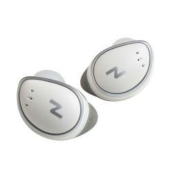 Auriculares Inalámbricos Noganet NG-BTWINS4 Blancos