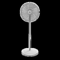 """Ventilador De Pie Electrolux VP21P 21"""""""