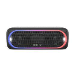 Parlante Portátil Sony SRS-XB30