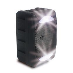 Parlante Bluetooth Stromberg Carlson Glossy