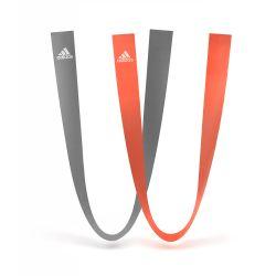 Banda de Resistencia Pilates Adidas Plana Latex