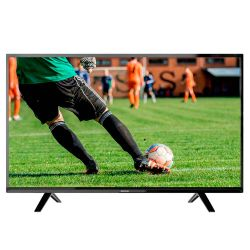 "Smart TV 43"" Full HD Admiral AD43E2"