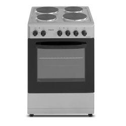 Cocina Eléctrica Philco PHCH050P 50cm