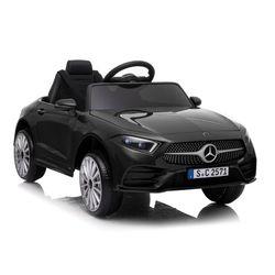 Auto a Bateria Mercedes Benz GLC 350 12V 3039 Negro