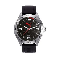 Reloj Puma Asphalt