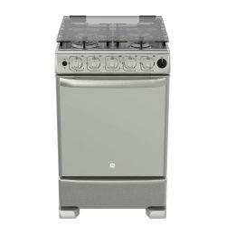 Cocina GE Appliances CG956I 56 cm