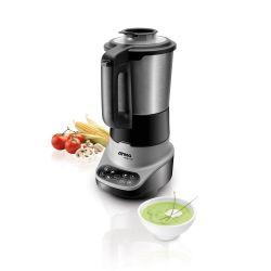 Máquina para hacer Sopa Atma Soup More SO2010E