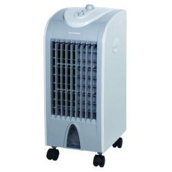 Climatizador Tagwood AIRC11