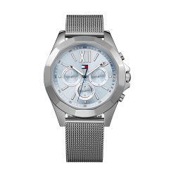 Reloj Tommy Hilfiger 1781846