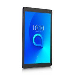 "Tablet Alcatel A2 8063 7"""