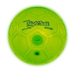 Pelota Luminosa Tangle Night Ball N°512801