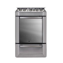 Cocina GE Appliances CJGE856IVS 56cm
