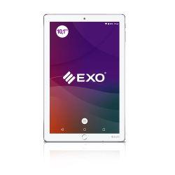 """Tablet Exo Wave I101M-2/16 10.1"""""""