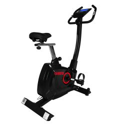 BIcicleta Magnética ARG-857 Randers