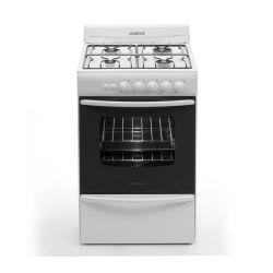 Cocina Longvie 13501BF 56 cm