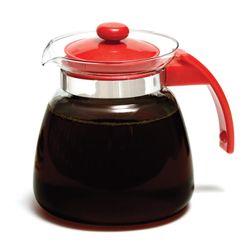 Jarra de Cafe 1 L Nouvelle Cuisine Vidrio Templado 1110470