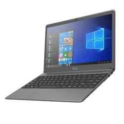 """Notebook IQual 14"""" Core i5-6287U 4GB RAM 500GB NQ5"""