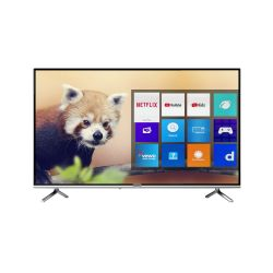 "Smart TV 32"" HD Admiral AD32E20"