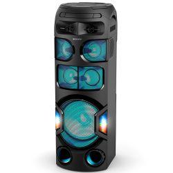Sistema de Audio Sony MHC-V82