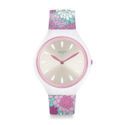 Reloj Swatch Skinpivoine SVOZ100