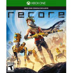 Juego Xbox One Microsoft Recore