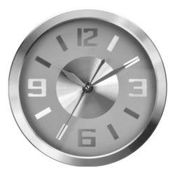Reloj De Pared Neo De Aluminio 26 Cm