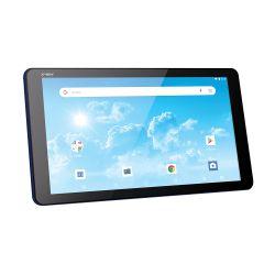 Tablet Titanium Colors 8 GB