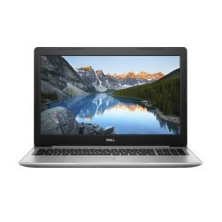 Notebook Dell 14 Inspiron 5480 I5-8265U