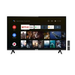 "Smart TV 40"" Full HD TCL L40S6500"