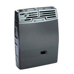 Calefactor Tiro Balanceado Volcan 43712V 3800 kcal/h