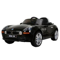 Auto a Bateria BMW Z8 12V Negro